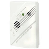 Kidde 260 series CO detector