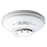 Kidde 280 series heat detector