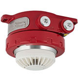 Kidde hazardous location smoke detector