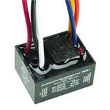 Kidde PAM1 control relay