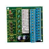 Kidde remote relay module