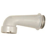 Kidde wall mount elbow