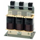 Lenze Modular Frequency Inverter Mains Choke