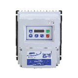 Lenze SMVector Series Variable Frequency Drive Servomotor Inverter