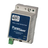 littelfuse 460lls monitor