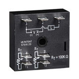 littelfuse esd relay