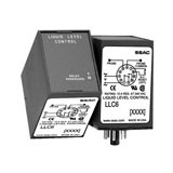 littelfuse llc6 relay