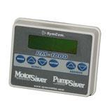 littelfuse rm1000 monitor