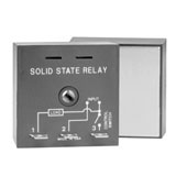 littelfuse slr relay