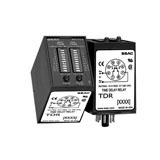 littelfuse tdr relay
