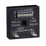 littelfuse tdu relay