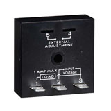 littelfuse ts2 relay