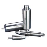 Mott Corporation POU Gas Filters POU-3-NSV1