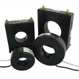 NK Technologies 2RL-201-5 Amp Secondary Current Transformers