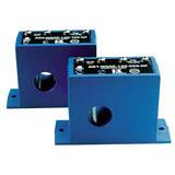 NK Technologies AG1-NOAC-24U-NF-030 AG Ground Fault Sensor