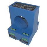 NK Technologies AGL3-SDT1-24U-ENE-TR3-N AGL Ground Fault Sensor