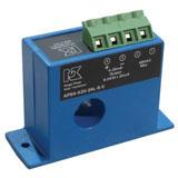 NK Technologies APS2-420-24L-5.0 APS Power Transducer