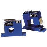 NK Technologies ASM-NOU-UL-FT Asm Sensor