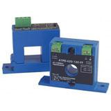 NK Technologies ATP2-420-24U-SP ATP Current Transducer