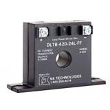NK Technologies DLTF-420-24L-BP-SP DLT Current Transducer