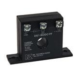 NK Technologies DS1-NODC-FF DS1 Current Sensor