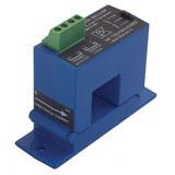 NK Technologies DT2-420-24U-BP-FL DT 4-Wire Current Transducer