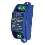 NK Technologies VTR3-420-24L-DIN VTR Voltage Transducer