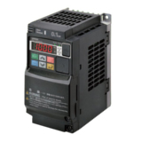 Omron V1 type AC Driver 3G3MX2-A4015-V1