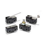 omron ap b basic switch screw terminal cover