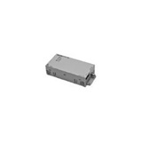 omron auto id rfid system amp unit