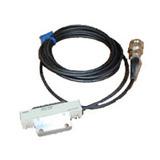 omron auto id rfid system antenna