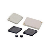 omron auto id rfid system data carrier tag