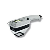 omron auto id system 2d barcode reader
