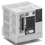 omron automation system rfid system rw head and data carrier