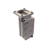 omron d4a series limit switch body