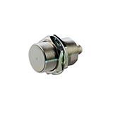 OMRON E2E-X10D1-M1 Proximity Sensor Inductive Brass M30 2wire P/NP NO
