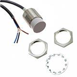OMRON E2E-X18ME1 Proximity Sensor Inductive Brass M30 3wire NPN NO