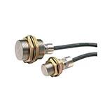 OMRON E2E-X20MD1-M1G Proximity Sensor Inductive Brass M30 2wire P/NP NO