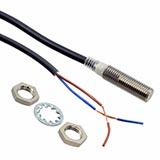 OMRON E2E-X2D2-N Proximity Sensor Inductive SS M8 2wire P/NP NC
