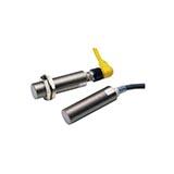 OMRON E2E2-X10B1 Proximity Sensor Inductive Brass M30 3wire PNP NO