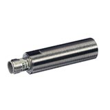 OMRON E2E2-X5C1-M1 Proximity Sensor Inductive Brass M18 3wire NPN NO