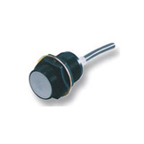 omron e2eq series spatter resistant inductive proximity sensor