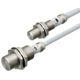 Omron Proximity-Sensor E2FM-X2B1-M1
