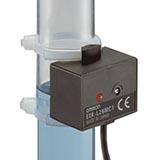 OMRON E2K-L26MC1 Proximity Sensor Capacitive 26mm NPN NO