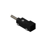 omron e2s series inductive proximity sensor
