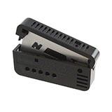 OMRON E39-F4 Photoelectric Sensor Fiber Cutting Tool