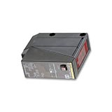 OMRON E3JM-DS70M4T-US Photoelectric Sensor B-in Pwr DFRF Rly 70cm