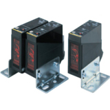 Omron Photoelectric Sensor E3JM-DS70M4-US