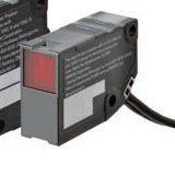 Omron Compact Laser Sensor E3NC-LH03 5M