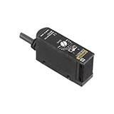 OMRON E3S-AR36 Photoelectric Sensor B-in Amplifier RTRF PNP 100mm